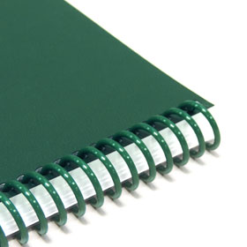 online printing and cheap color copies book and booklet printing