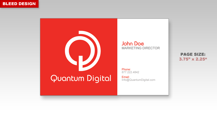 learn about printing your next business card project with docucopies com